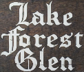 Lake Forest Glen HOA
